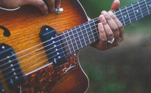 Blues & Boogie Woogie Eine musikalische Welt abseits des Mainstreams @ Heidis Zauberpark | Wien | Wien | Österreich