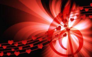 Freie universelle Energie, Musik und Liebe als stärkende Kraft mit Franco Stolz @ Heidis Zauberpark | Wien | Wien | Österreich