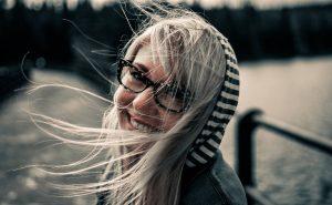 Befreie dein inneres Lächeln @ Heidis Zauberpark | Wien | Wien | Österreich