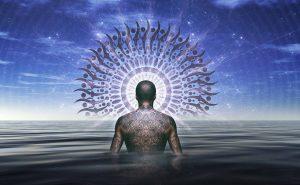 Das Erwachen – die Evolution des Bewusstseins @ Heidis Zauberpark | Wien | Wien | Österreich