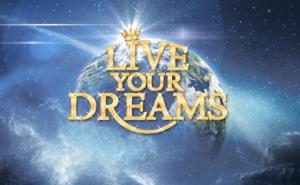 Song- und Story Präsentation zum Musical LIVE YOUR DREAMS @ Heidis Zauberpark | Wien | Wien | Österreich