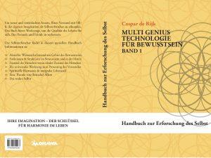 MGT-Buchpräsentation @ Heidis Zauberpark | Wien | Wien | Österreich
