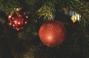 Offene Weihnachtsfeier @ Heidi's Zauberpark | Wien | Wien | Österreich