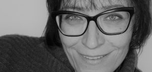 Körperlust und Sinnlichkeit: die weibliche Sexualität aufspüren @ Heidi's Zauberpark
