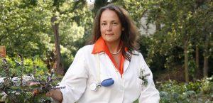 Heilpflanzen eine Säule in der Traditionellen Europäischen Medizin (TEM) @ Heidi's Zauberpark