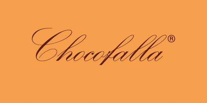 Dieses Bild hat ein leeres Alt-Attribut. Der Dateiname ist RZ_Chocofalla_Logo_mit_Hintergrund_RGB.jpg