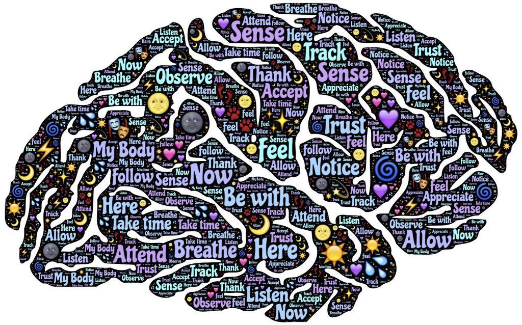 Vortrag: Gedanken als Medizin? Hypnosepsychotherapie trifft auf Meditation.